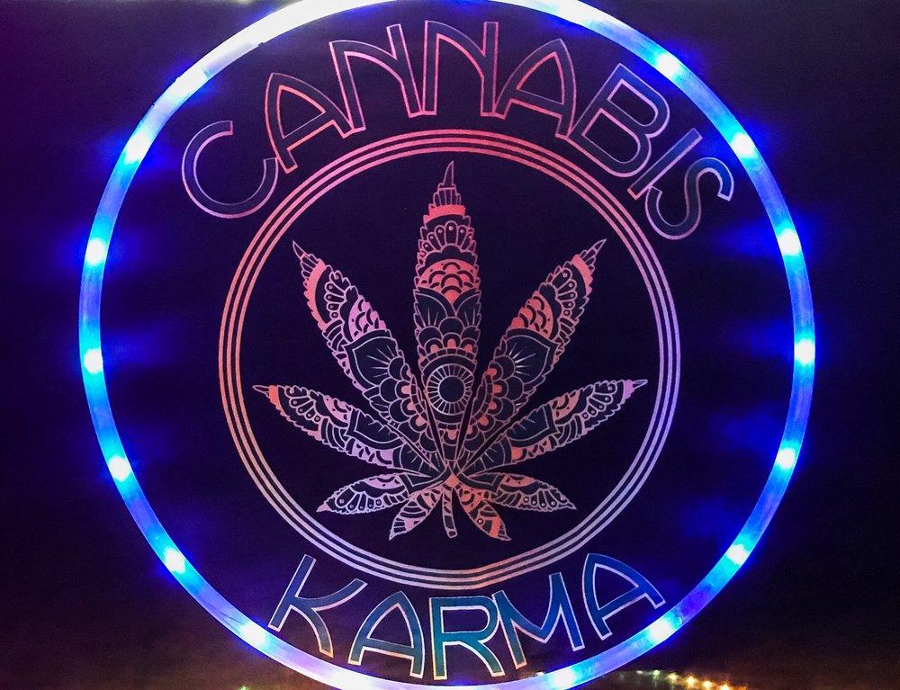 cannabis karma 2.jpg