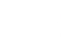 National-Cannabis-Festival-Logo.png
