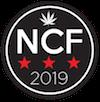 NCF 2019 Artboard 1@0.5x.png