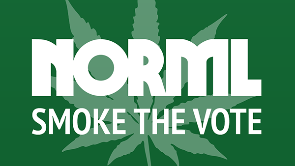 norml-smoke-the-vote-2.png