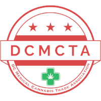 Official DCMCTA Logo.png