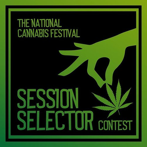 Session Selector - A Panel Session Proposal Contest