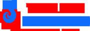 Copy-of-WashHydro-Logo.png