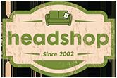 headshop-dot-com-logo1-1.png