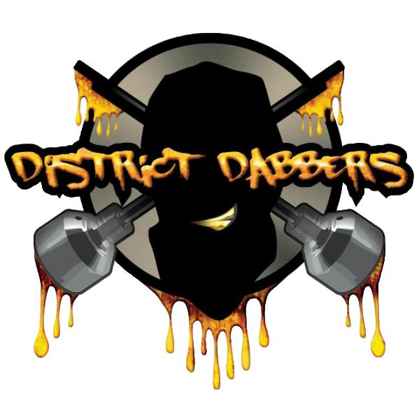 district-logo.png