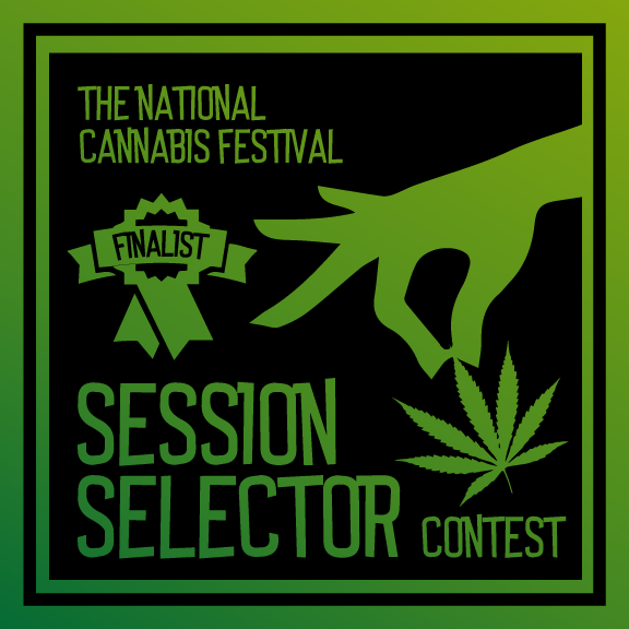 finalist session selector.png