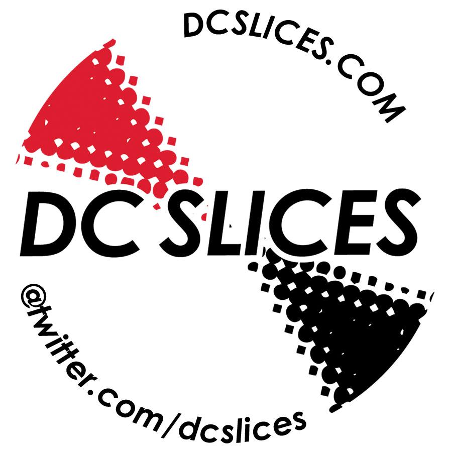 DC Slices Circle Logo - DC Slices.jpg