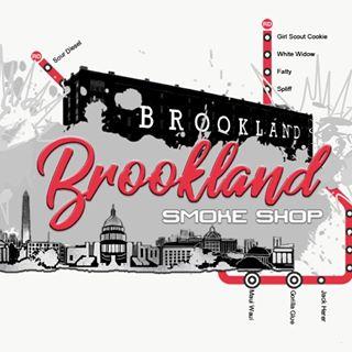 Brooklandsmokeshop.jpg