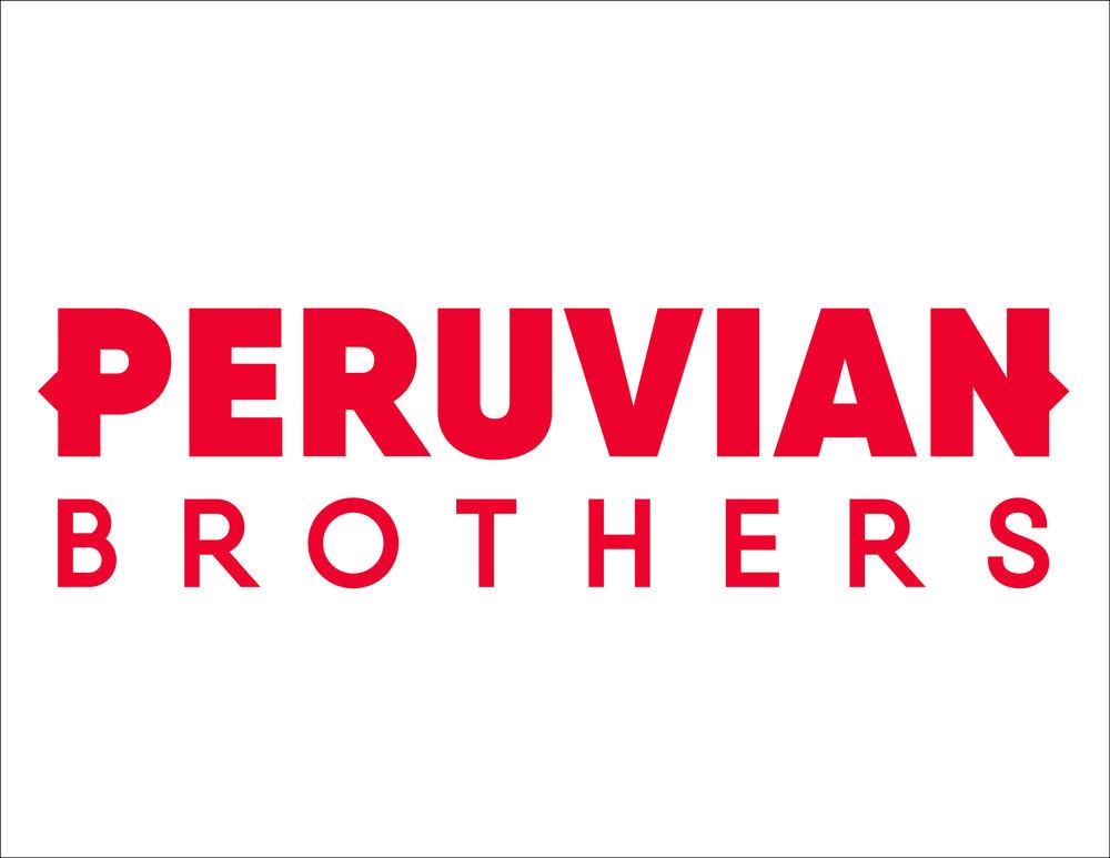 Peruvian Brothers Logotipo White Background  - Giuseppe Lanzone.jpg