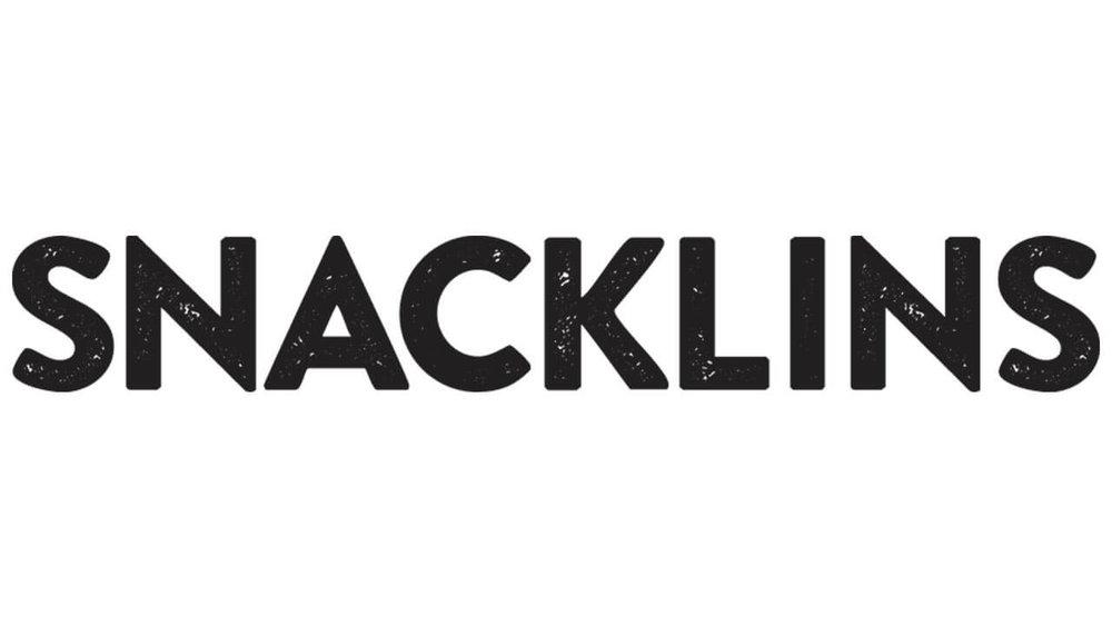 logo_snacklins_16-9.jpg