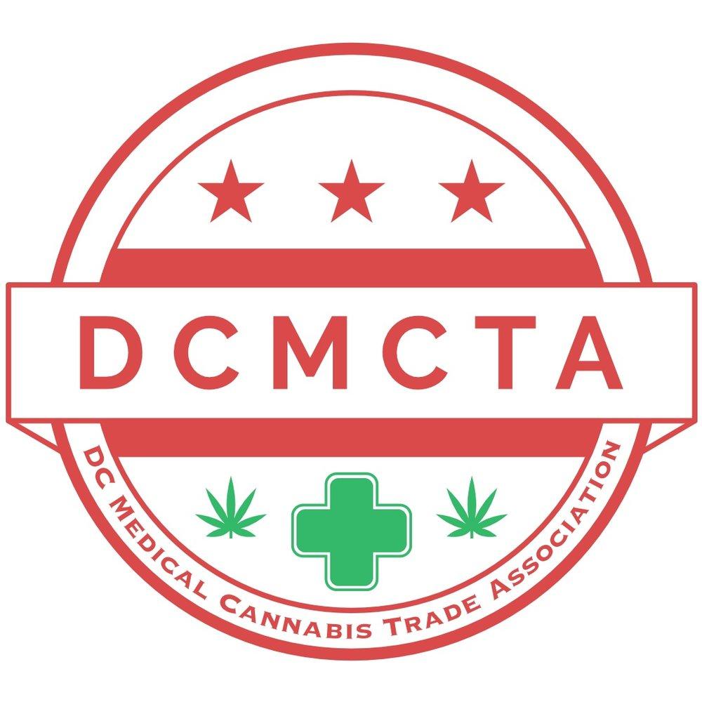 DCMCTA Logo NCF.png