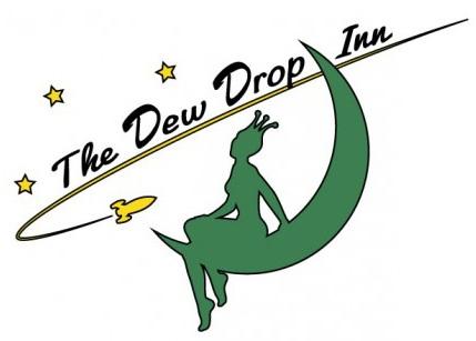 Dew-Drop-Inn.jpg
