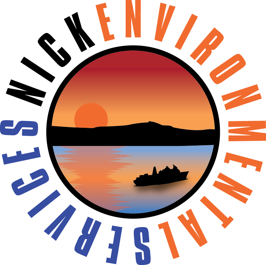Nick Environmental Services