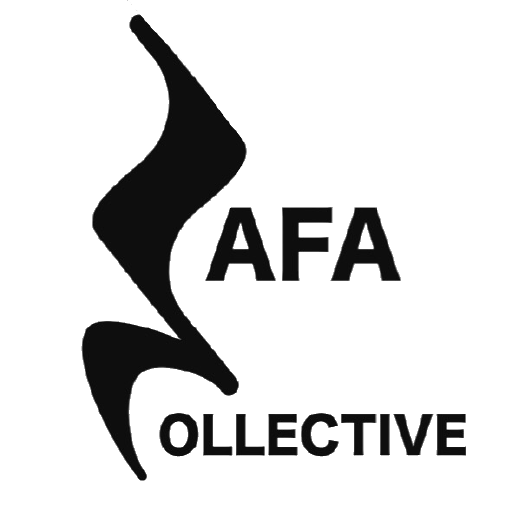 The Zafa Collective