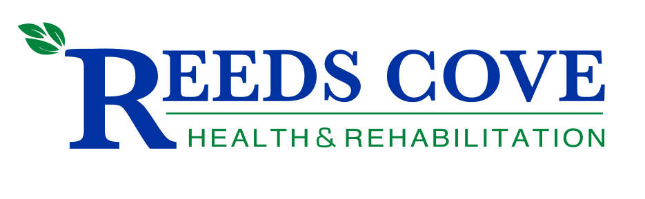 Reed Cove Health & Rehabilitation