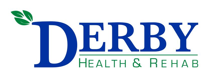 DHR Logo JPEG.jpg
