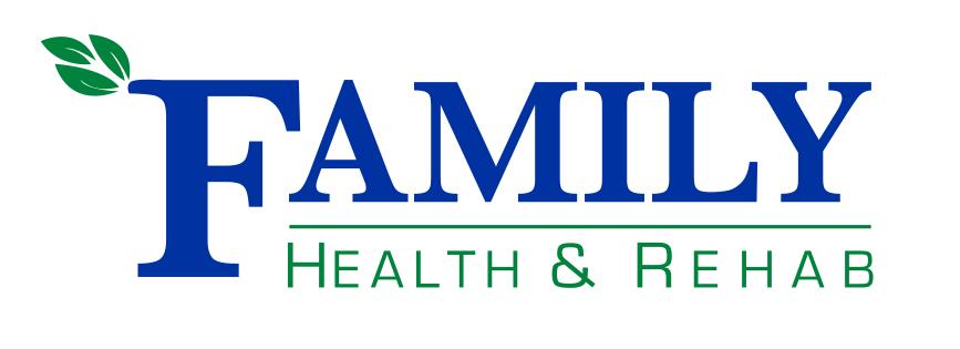 Family Logo JPEG.jpg