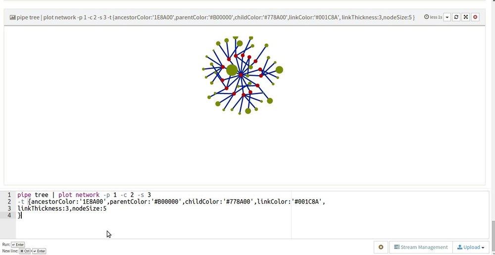 network-1.jpg
