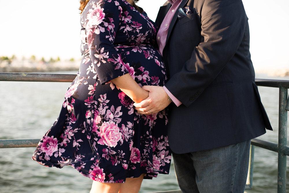 kenosha wisconsin maternity photographer what to wear