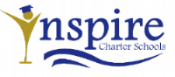 We are proud to be a part of Inspire Charter Schools vender       program.
