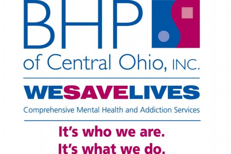 BHP of Central Ohio, Inc.
