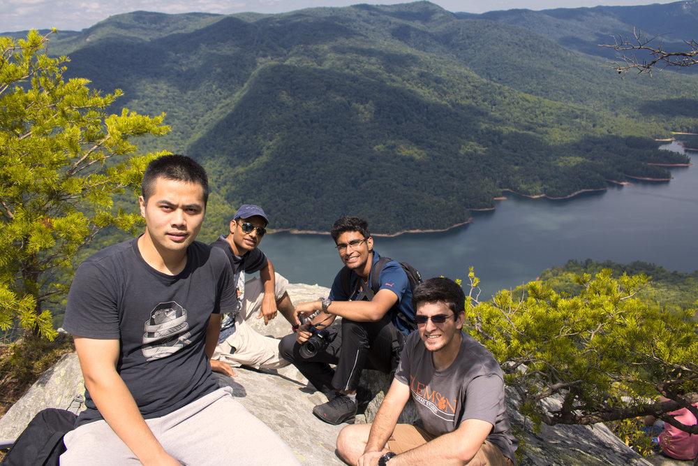 Hike22.jpg