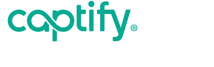 captify.png