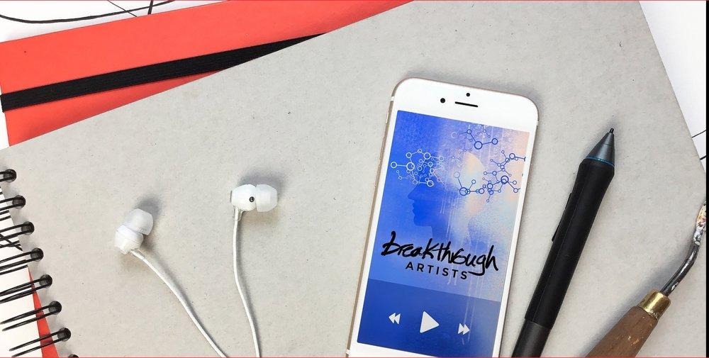 Mobile-art-header-min.jpg