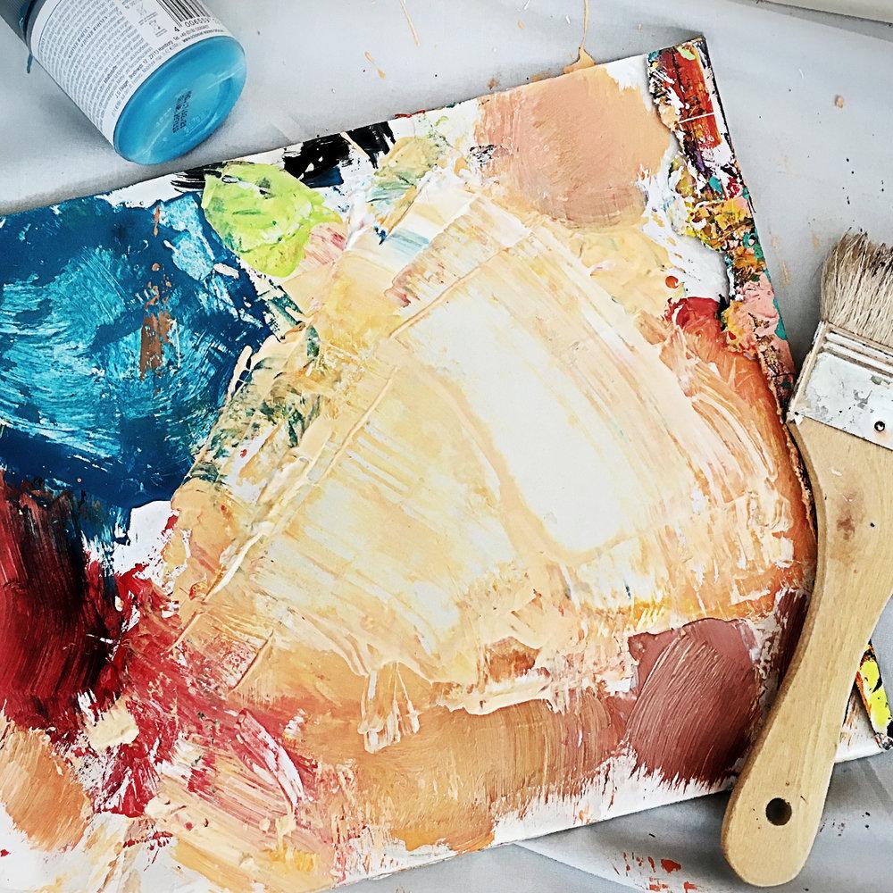 33used-palette.jpg
