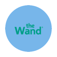 The<br>Wand