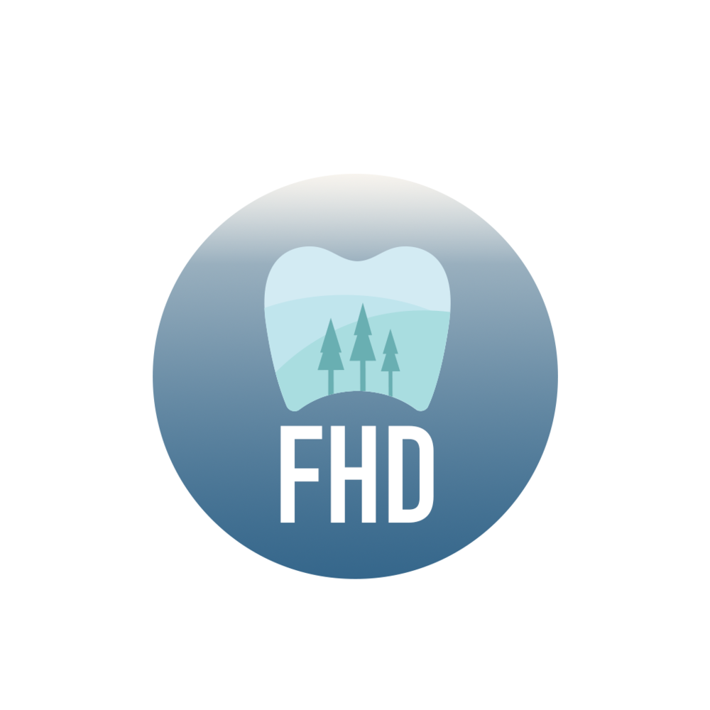 Dentist Tampa Nicki Morganti FoDentist Forest Hills Dental Tampa Florida Dr. Nicki Morgantirest Hills Dental