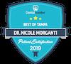 100px dr-nicole-morganti-165310-2019 copy.png