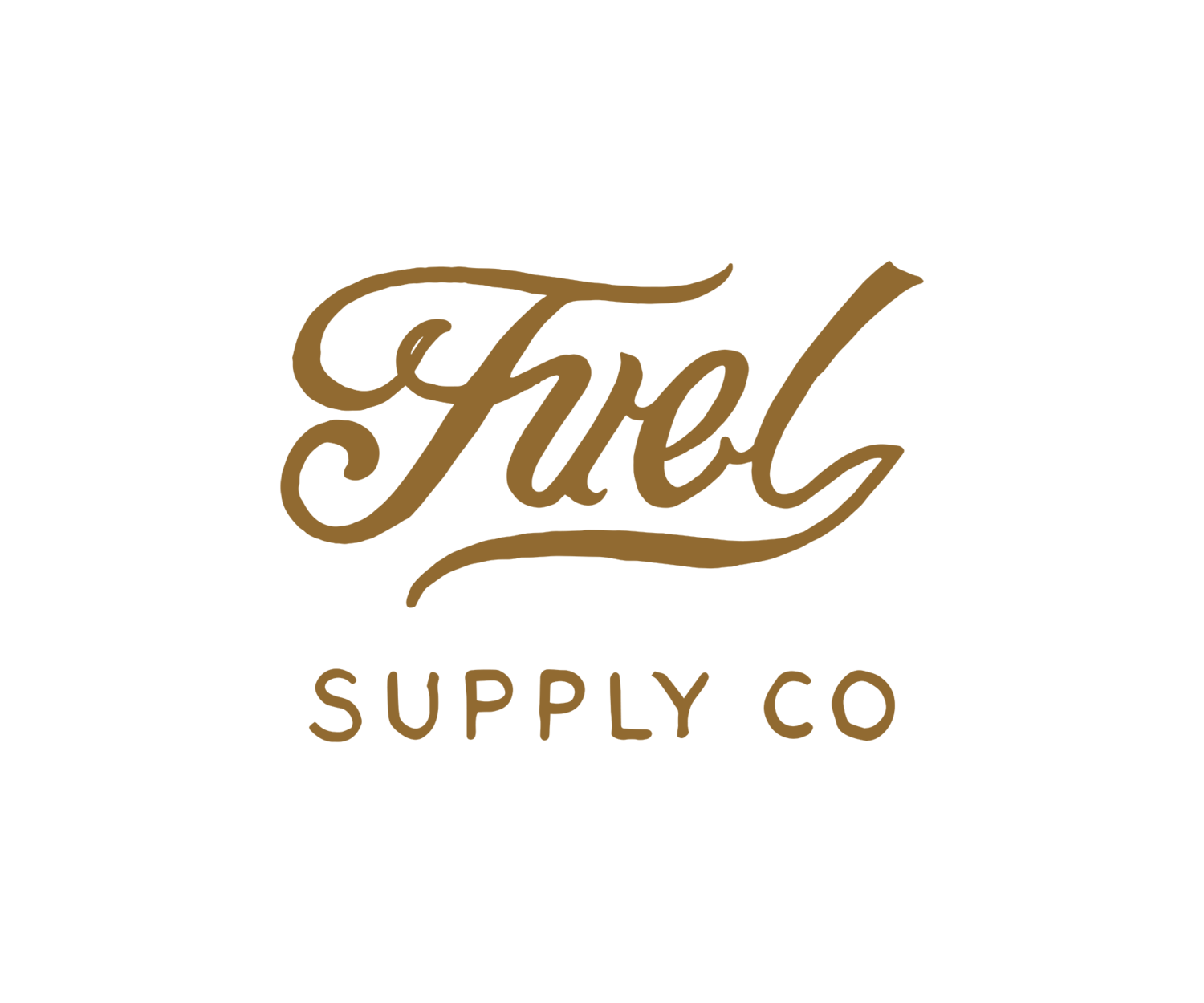 Fuel Supply Co