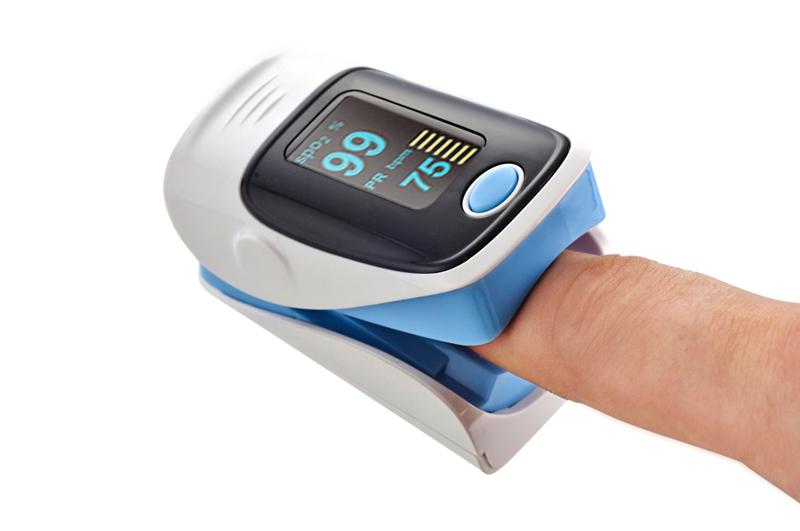 OLED-Digital-HR-Pulse-Blood-Oxygen-Sensor-SPO2-Finger-Oxi-Meter-Kid-Adult-Device.jpg