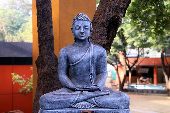 buddha-3204782__480.jpg