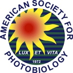 We are full-active voting members of the American Society for Photobiology which promotes research in photobiology, integration of different photobiology disciplines, dissemination of photobiology knowledge, and provides information on photobiological aspects of national and international issues.