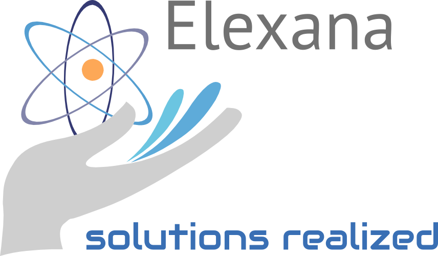 EMF Testing NYC | ELEXANA - Electromagnetic Field Testing Services - EMF Health & Safety