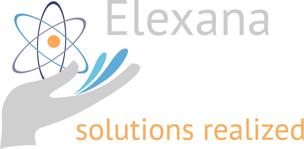 ELEXANA | EMF Health & Safety | Official Site