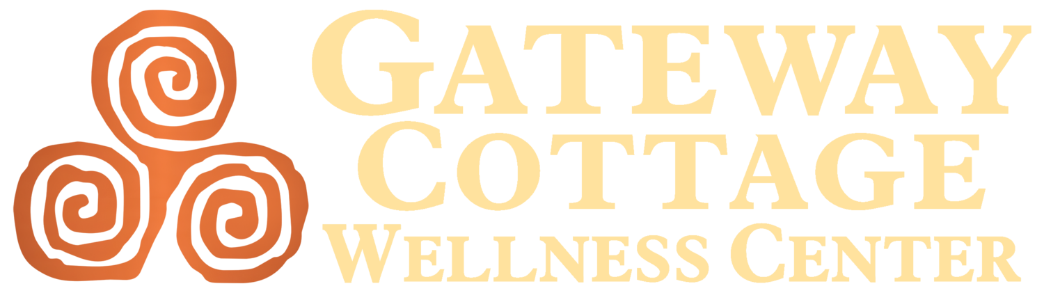 Gateway Cottage Wellness Center