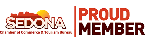 Sedona_PM_Logo.png