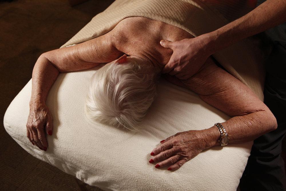 Massage5.jpg