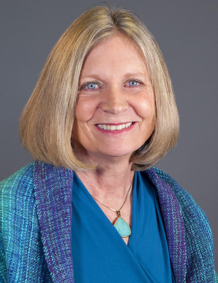 Author Cynthia Beck, Master Hypnotist