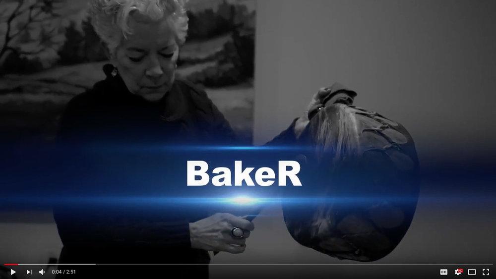 Bakervideo.jpg
