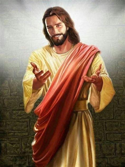 Christianity and Metaphysics2.jpg
