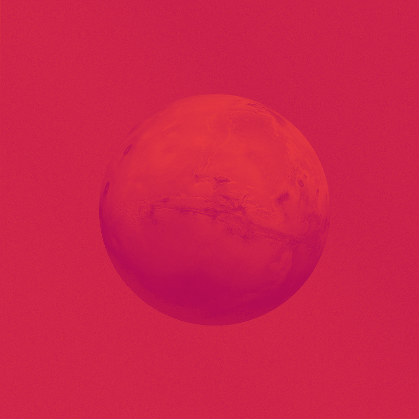 square-red-1.jpg