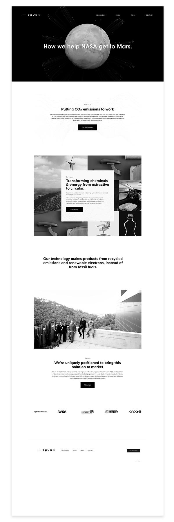 opus12-marketing-website-1.jpg