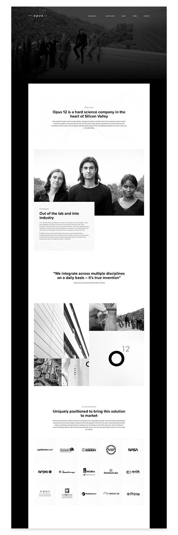 opus12-marketing-website-2.jpg