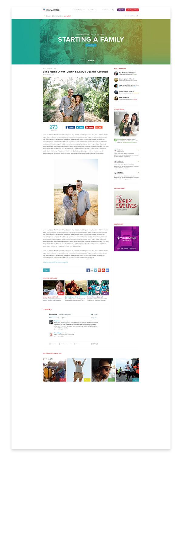 youcaring-marketing-website-2.jpg