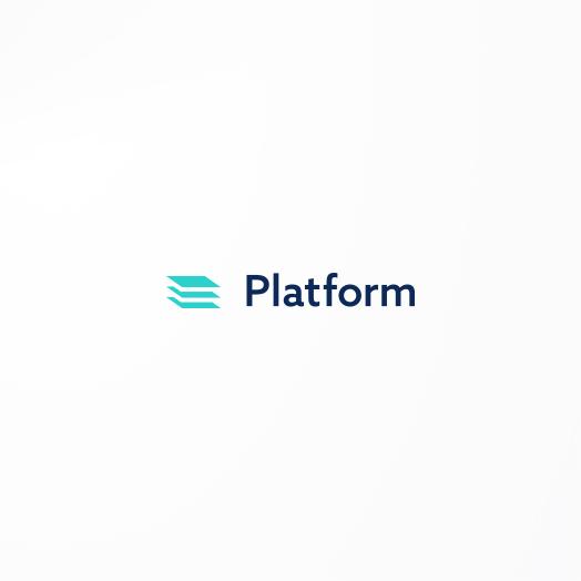certain-grid-platform.jpg