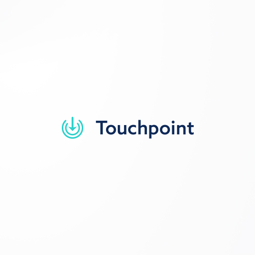 certain-grid-touchpoint.jpg